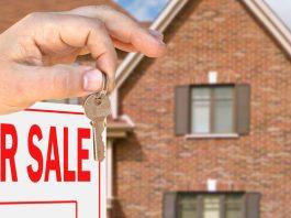กู้เงินซื้อบ้าน อย่างไรให้ธนาคารอนุมัติ