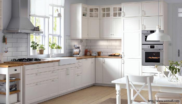 ห้องครัว01