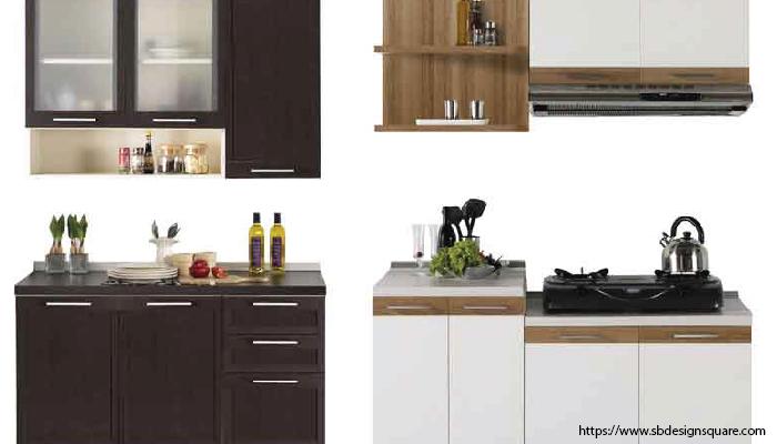 ห้องครัว02