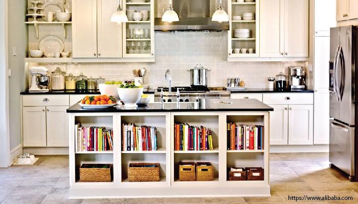 ห้องครัว03